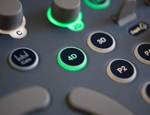 BÄK: Zuschlag für 3D- und/oder 4D-Sonographieverfahren beschlossen