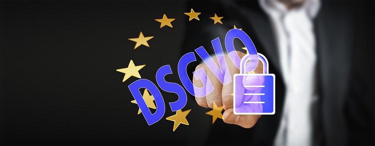 Bild DSGVO Dr. Meindl u. Partner Verrechnungsstelle
