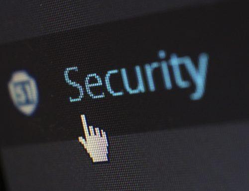 IT-Sicherheit im Zeichen von Corona
