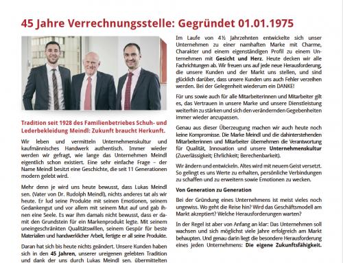 Infobrief 1/2020 – Ausgabe 67 – Sonderausgabe