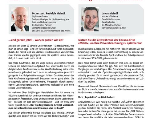 Infobrief 2/2020 – Ausgabe 68