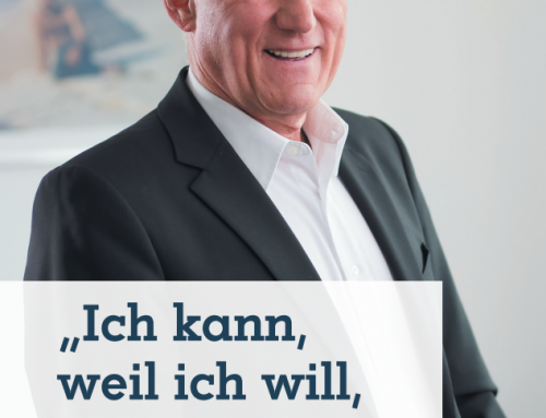 Artikel Network Experts Magazin