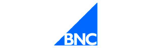 Logo Berufsverband niedergelassener Chirurgen