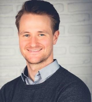 Simon Gottschalk - Dr. Meindl u. Partner Verrechnungsstelle