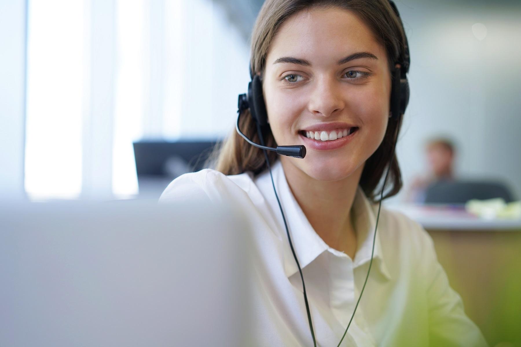 Job Sachbearbeiter im Reklamationsmanagement – Patientenservice
