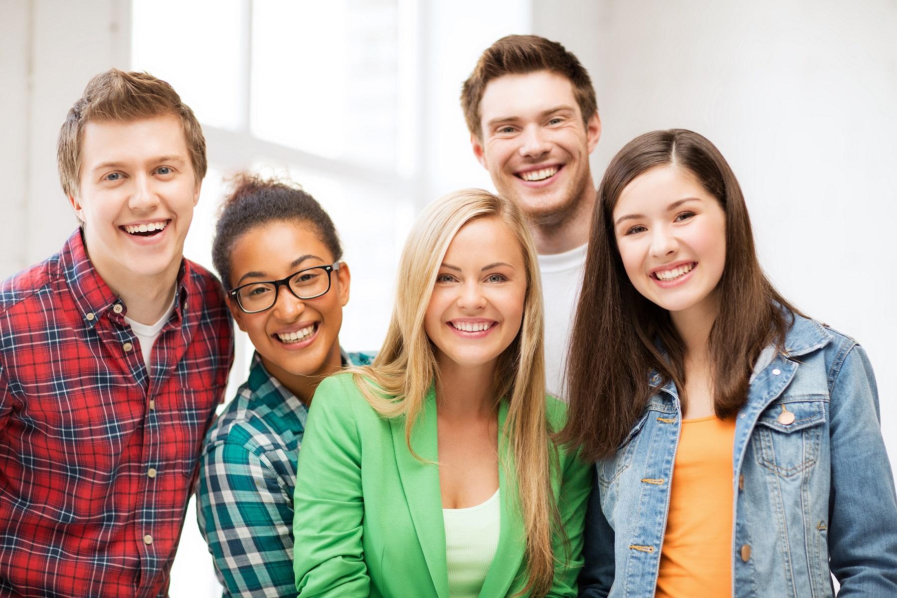Ausbildung – Kaufmann für Büromanagement (m/w/d)